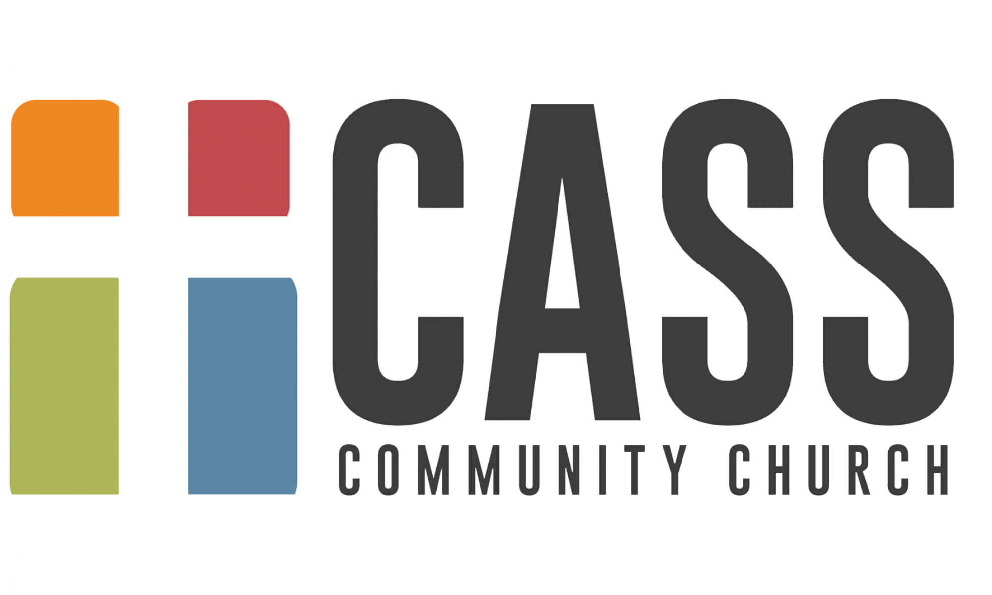 Cass Community United Methodist Church